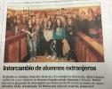 Schüleraustausch Spanien_11