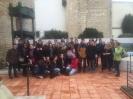 Schüleraustausch Spanien_12