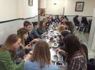 Schüleraustausch Spanien_6