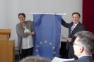 Europaschule - Auszeichnung_7
